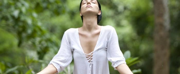 Yoga a Ferrara – Centro del Cuore