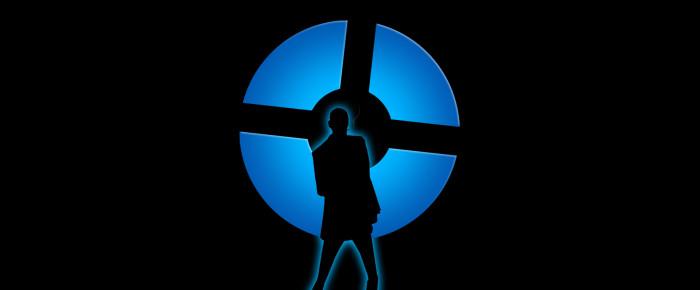 Mistery guest – Europol Investigazioni